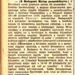 1912 179 szam