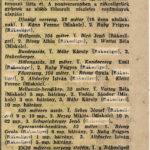 1912 197 szam