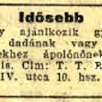 1912 203 szam