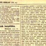 1912 224 szam
