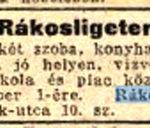 1912 241 szam
