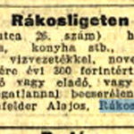 1912 243 szam