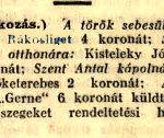 1912 278 szam
