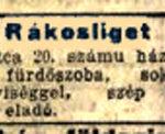 1912 78 szam