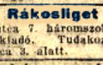 1912 83 szam