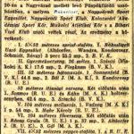 1913 174 szam