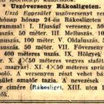 1913 186 szam