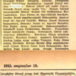 1913 222 szam