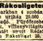 1913 47 szam