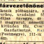 1913 5 szam