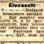 1913 92 szam