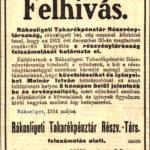 1914 118 szam
