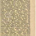 1914 224 szam