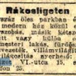 1914 28 szam