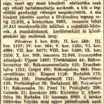 1914 74 szam