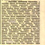 1914 9 szam