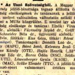 1914 93 szam