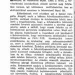 1915 317 szam