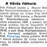 1915 91 szam