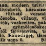 1923 105 szam
