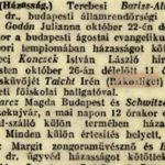 1924 227 szam