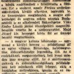 1925 123 szam