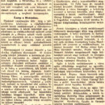 1925 123_1