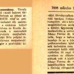 1926 70