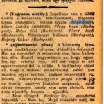 1928 292 szam