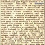 1930 167 szam