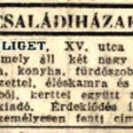 1931 185