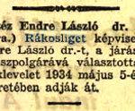 1934 98 szam