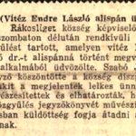 1938 12 szam