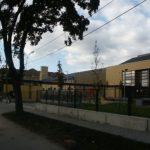 Hősök terei Általános Iskola