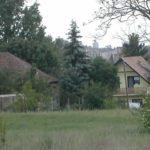 2002 május 01. Rákosliget a Szőlőhegy felől