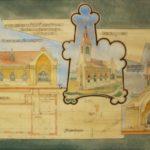 Rakosligeti templom 002