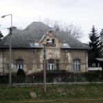 Rákosliget XVII. utca