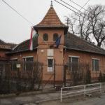 Óvoda VI. utca