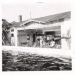 strand1930