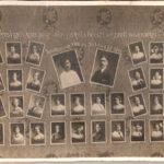Tabló 1912