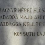 Rákoscsaba, Csaba vezér tér