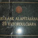 Rákoscsaba, Sisakos sáska utca 2.